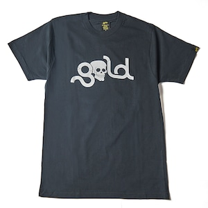 Logo Teschio T-shirt
