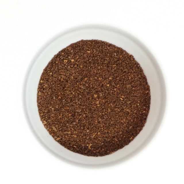 【送料無料】喫茶室ルノアール ブレンドコーヒー(中挽き)100g:6個