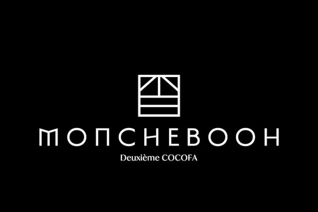 MONCHEBOOH