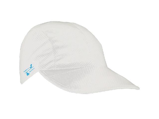 【ONYONE】 Cap(White)