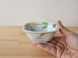 ちゅーりっぷ 小鉢(工房直売価格)