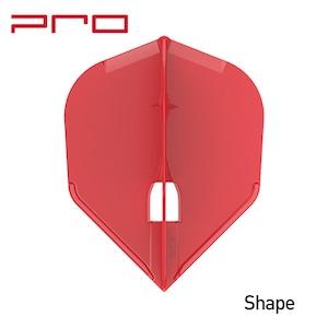 L-Flight PRO L3 [Shape] Red