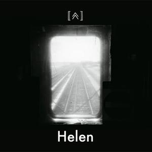 NORTHERN COMPANY / HELEN / スケートビデオ / DVD