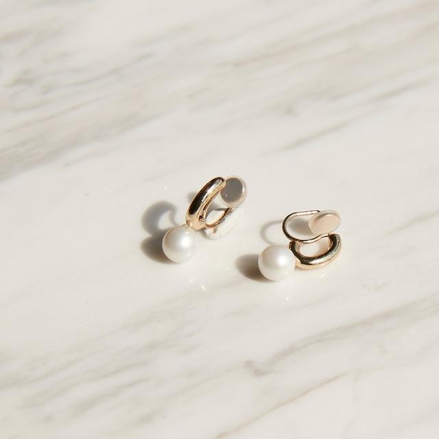 nim-9 Earrings