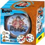 ワンピース DOBBLE(ドブル)