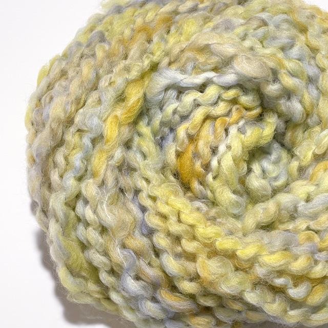 Cloud yarn -No.28 / 51g-