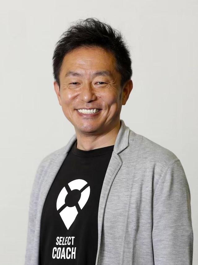 黒川 将大(くろかわ まさひろ / 株式会社フュービック 代表取締役社長