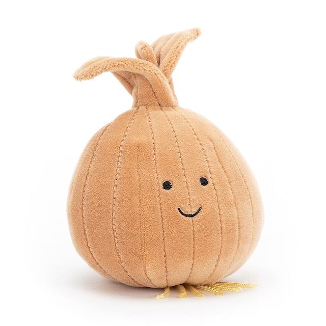 Vivacious Vegetable Onion_VV6O