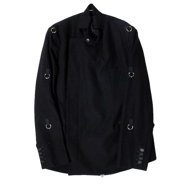 TAKAHIROMIYASHITA THE SOLOIST Jacket