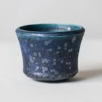 Cylinder Pot(海溝)※SMALL