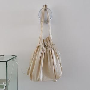 stylish shoulderbag