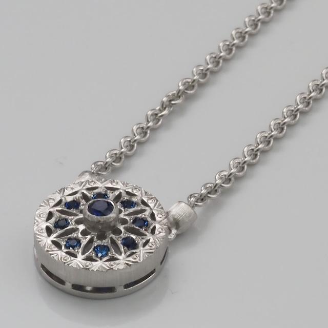 Torafolo pendant【PT181206S】