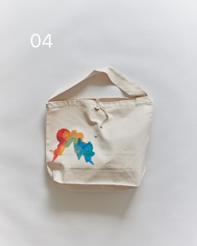 Draw Bag 04