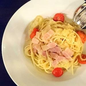 やわらかい風味のオリーブオイル「Frisino ペランザーナ」250ml