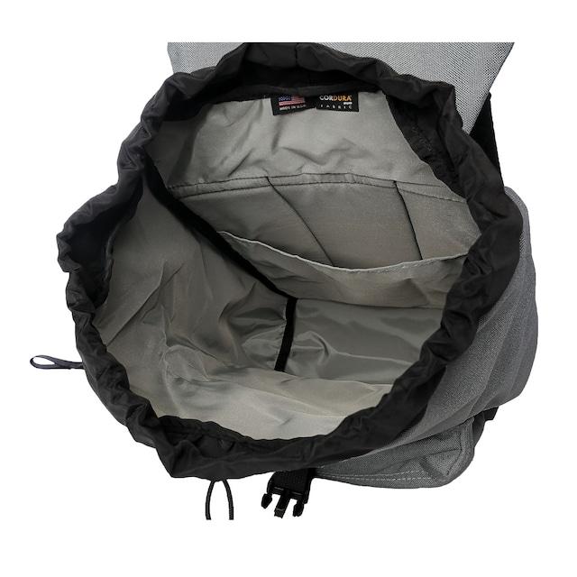 Knapsack Daypack-Cordura®
