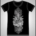 Final Chapter Tシャツ Mサイズ