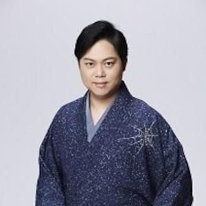 『三山ひろしリサイタル2021 歌の宝石箱』三山ひろし 特典:生写真