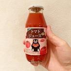 無農薬トマトジュース(3本セット)