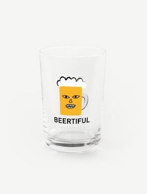【BEERMAN】グラス