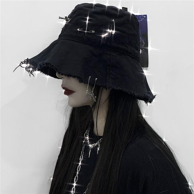 【小物】ストリート系ファッションダンスhiphop無地帽子36497011