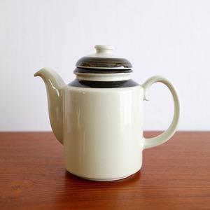Arabia アラビア / Karelia カレリア コーヒーポット