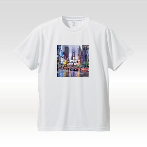 【LIMITED】W4NY タイムズスクエア