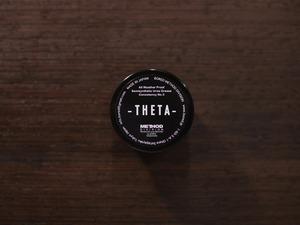 METHOD / THETA