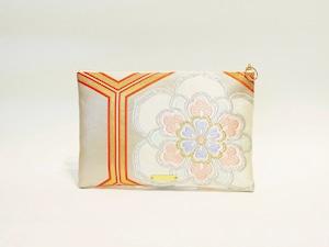 Mini Clutch bag〔一点物〕MC108