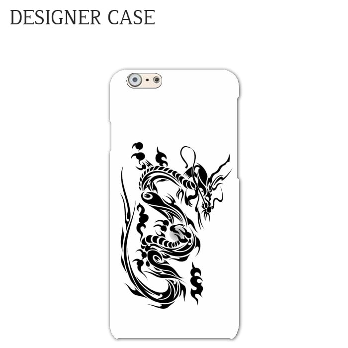 iPhone6 Hard case DESIGN CONTEST2016 020