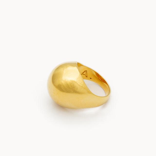 Pinky Ring|ピンキーリング - art. 1901P011020