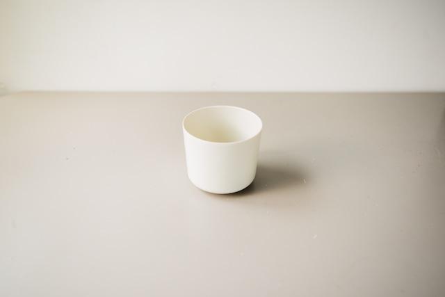 yumiko iihoshi porcelain / kumidashi S