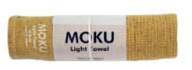 コンテックス MOKU  Mサイズ 21色