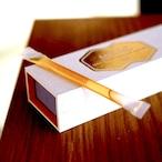 ラベンダー(Aroma/スティック)フランス産 蜂蜜