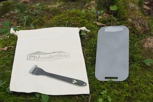 厚さ3.2mm(表面処理有)[ノーマルF]_TTST01