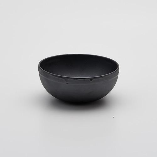 2016/ Teruhiro Yanagihara(柳原 照弘) ボウル140 ブラック