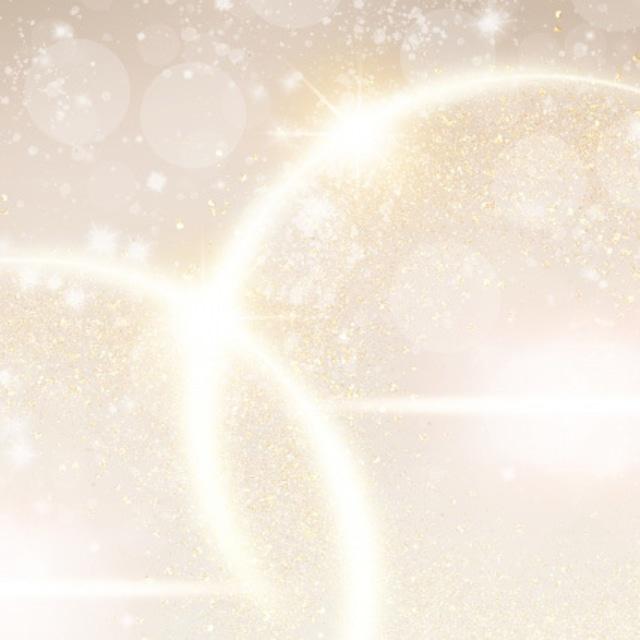 四柱推命 浄化・浄霊法<zoom>|占術講座