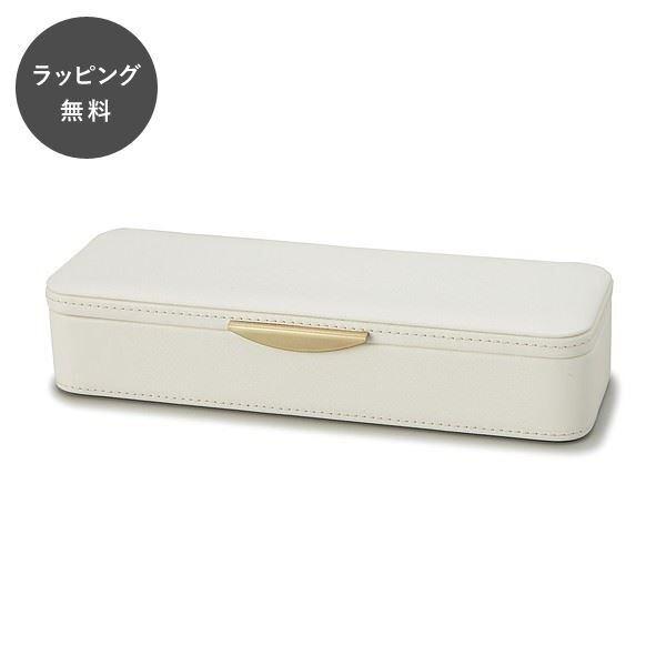 Jewel Case Collection ジュエルケース tu-0147
