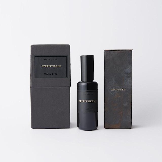MAD et LEN / EAU DE PARFUME(PARFUM MIST) 50ml  -パルファンミスト(香水)
