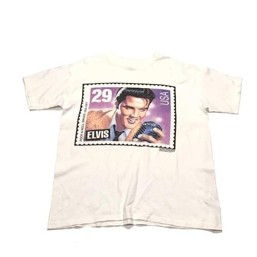 90's ELVIS PRESLEY Tシャツ