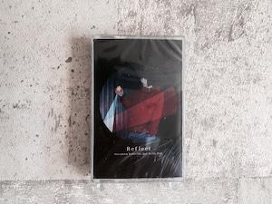 17歳とベルリンの壁 / Reflect (テープ&DLコード)