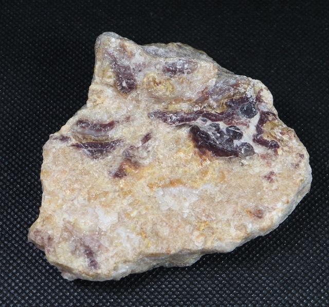 特大!稀少!ベーコン オパール  原石 138,9g BCO013 鉱物 天然石 パワーストーン