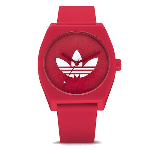 アディダス ADIDAS 腕時計 メンズ レディース Z103262 CM6499 PROCESS_SP1 クォーツ