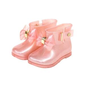 7867雨靴 キッズ  子供 子ども 長靴  レインブーツ レインシューズ 女の子 男の子 幼稚園児レインシューズ 滑り止め 防水 サイズ13.5cm-18.5cm