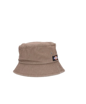 14813200【DICKIES/ディッキーズ】DOBBY CORD BUCKET HAT/ドビーバケットハット