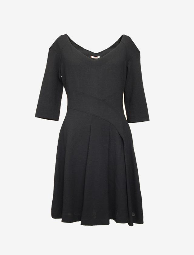 CACHAREL DESIGN DRESS