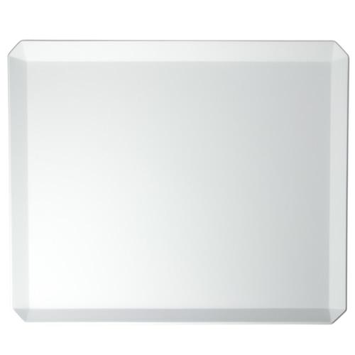 1616 / arita japan TY Square Plate スクエアプレート270 グレー