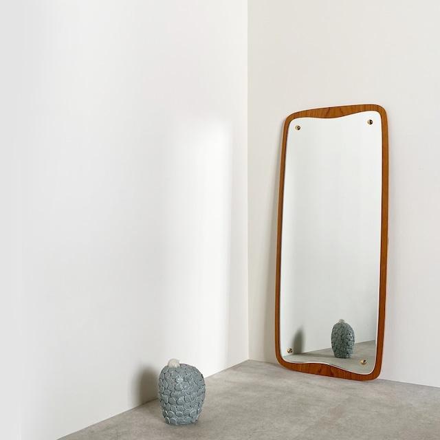Wall mirror / MI010
