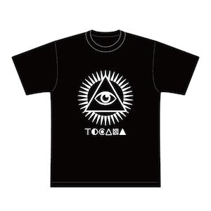 【L再入荷しました!】トカTオリジナル(新ロゴver.)【送料無料】