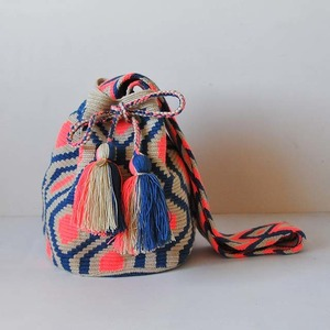 CHILA BAGS(004)