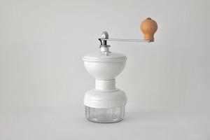 vintage PEUGEOT DIABOLO CAMPING coffee grinder / ヴィンテージ プジョー ディアボロ キャンピング コーヒーミル